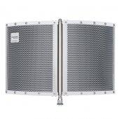 Marantz 077 000213 Sound Shield Compact