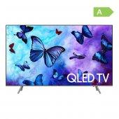 Samsung Qe75q6fnat 190 Ekran Qled Uhd Smart Tv
