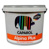 Betek Alpina Plus Birinci Sınıf Mat İç Cephe Boyası (15 Lt) (Tüm Renkler)