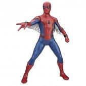 Interaktıf Dev Türkçe Konuşan Spiderman