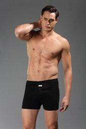 Eros 3lü Boxer Es011y0010ren