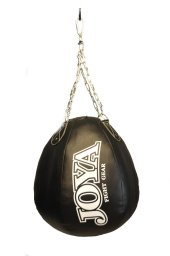 Joya Boxıng Ball Black (031130 Black)