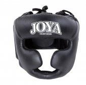 Joya Head Guard Pro Thai Black (Pro41)