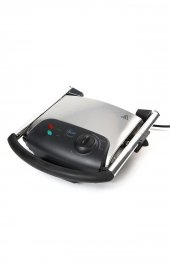 Bluehouse Bh455sp Smart 2000 W Tost Makinesi
