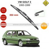 Vw Golf 3 Arka Silecek 1993 1999(Mtm96 82)