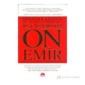 Iş Yaşamında Başarısızlık İçin On Emir (The Ten Commandments For Business Failure) Donald R. Keough