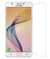 Samsung Galaxy J5 Pro Temperli Kırılmaz Cam Ekran Koruyucu