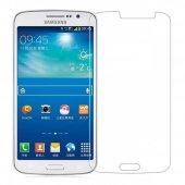 Samsung Galaxy Grand 2 G7106 Temperli Kırılmaz Cam Ekran Koruyu