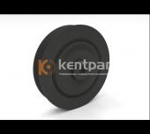 Kentpar K111 Krank Kasnagı Megane Laguna 1.6 16v