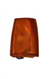 Frb 10837 Ön Sinyal Duysuz Sarı Sol (Renault R9)