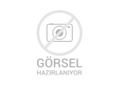 Global 9537 Vıraj Demır Lastıgı � 21mm Palıo Sıena Albea 96 Doblo 01 Tum Motor Tıplerı