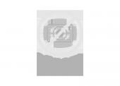 Pleksan 2513 Plaka Lambası Sol R12 Sw