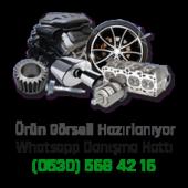 7700354636 Ayna Sol Mekanik Dış Dikiz Renault Kangoo 2 03