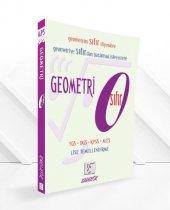 Karekök Geometri 0