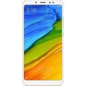 Xiaomi Redmi Note 5 32 Gb Altın (Xiaomi Türkiye Garantili)