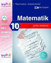 Birey 10.sınıf Matematik Soru Bankası