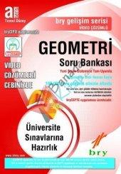 Birey Temel Düzey Yks Geometri Soru Bankası A Serisi