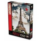 Eiffel Tower 11465
