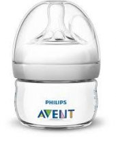 Philips Avent Natural Pp Biberon 60ml Scf699 17 (C...