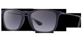 Rayban Rb4187 622 8g 54 Unisex Güneş Gözlüğü