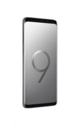 S9 Plus 64gb Çift Hat Cep Telefonu