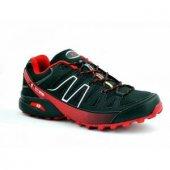 Mp 181 1558 Traınıng Air Rahat Yürüyüş Koşu Erkek Spor Ayakkabı