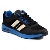 Kinetix Arbolt Lacivert Mavi Erkek Spor Ayakkabı