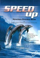 Speed Up