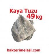 Kaya Tuzu 49 Kg Hayvanlara Tuz
