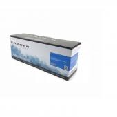 Hp Ce741a Mavi Trigen Muadil Toner