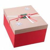 Kikajoy Jingle 4lü Büyük Boy Kutu Set
