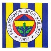 16 Adet Lisanslı Fenerbahçe Kağıt Peçete