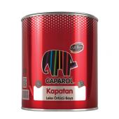 Betek Caparol Kapatan 0,25 Lt.