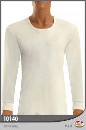 şahin Marka, Erkek, Yuvarlak Yaka T Shirt, Uzun Kol, Kışlık İçlik.
