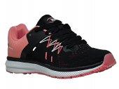 Mp Çocuk Spor Ayakkabı 181 1839 Yeni Sezon 2 Renk (36 40)