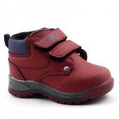 Jump 16796 Termo Taban Cırtlı Erkek Çocuk Spor Bot Ayakkabı
