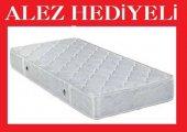 60x120 Ortopedik Bebek Yatağı (20cm) 60x120 Yatak
