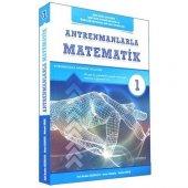Antrenmanlarla Matematik Birinci Kitap