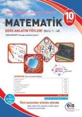 Eis 10. Sınıf Matematik Daf (1 48)