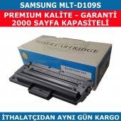 Samsung Scx 4300 Mlt D109s Siyah Muadil Toner 2.000 Sayfa