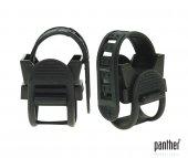 Panther 7088 Silah Aparatı