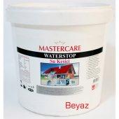 Mastercare Waterstop Su Kesici Beyaz 3.5 Kg 423554