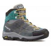 Dolomite Fairfield Gtx Kadın Trekking Botu