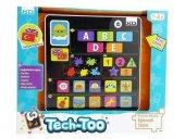 Tech Too Eğitici Tablet