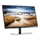 Aoc İ2779vh 27 5ms (Analog+dvı+hdmı) Full Hd Ips Led Monitör