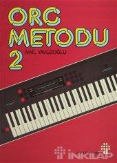 Org Metodu 2