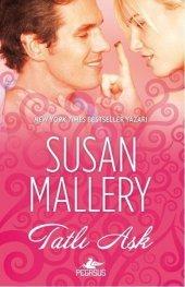 Tatlı Aşk Susan Mallery Pegasus Yayınları
