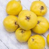 Mutlu Sebzeler Ayva (1kg)