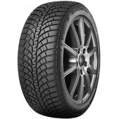 225 50r17 94h Wintercraft Wp71 Kumho