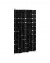 310w Watt Güneş Paneli Monokristal Solar Panel Suneng